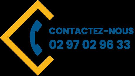 Contact Assurance Kervignac
